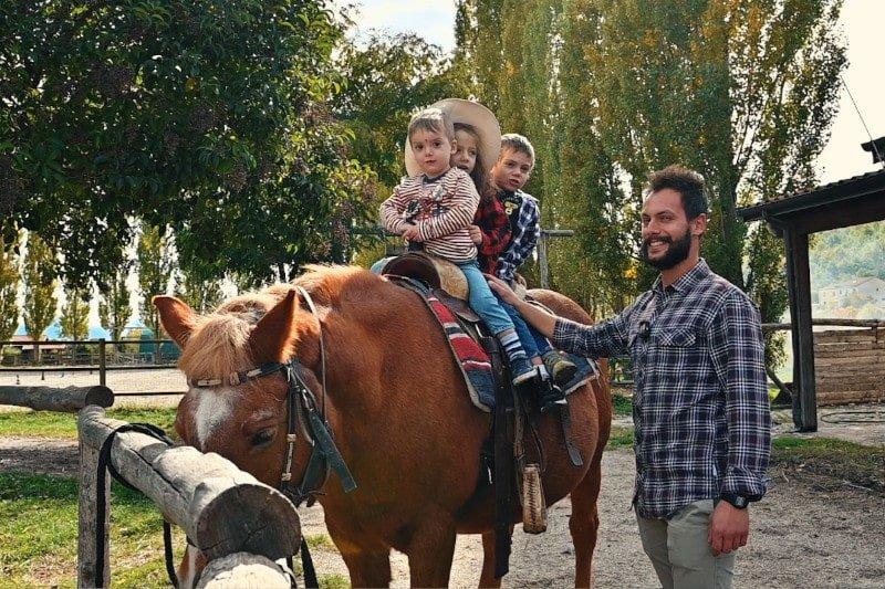 lezioni-di-equitazione-1